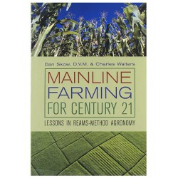 Mainline Farming for Century 21
