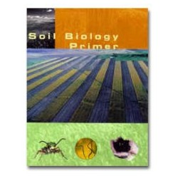 The Soil Biology Primer