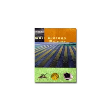 The Soil Biology Primer