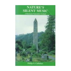 Nature's Silent Music: A Rucksack Natural