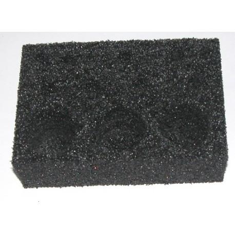 Polyfoam Block