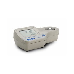 Hanna85 Digital Refractometer