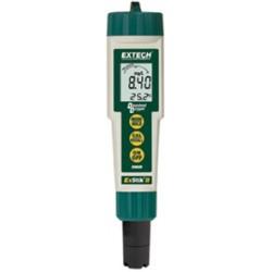 Extech Dissolved Oxygen Meter
