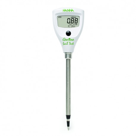 Direct Read EC Meter - HI 98331