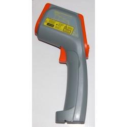 Infrared Heat Sensor -Plant Stress