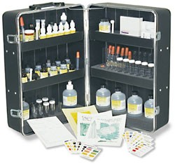 STH-14 Soil Test Kit